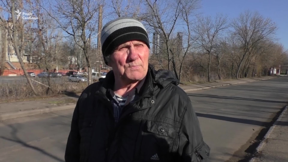«Немцев вывезли, архивы засекретили»: почему поселок на Донбассе хочет быть Нью-Йорком