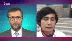 Cтокҳольм судидан: Адвокатлар Абдулла Ариповни судга чақиришни сўрамоқда