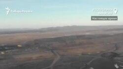 Десятки земельных участков жителей Хакасии пытаются отдать угольщикам