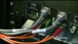Российские программисты раскрыли шпионскую киберсеть в Европе