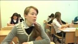 Башкортстанда татар теле һәм әдәбияты олимпиадасы уза