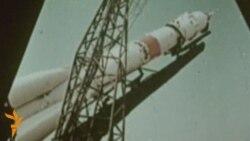 Gagarin: eroul sovietic devenit legendă pop