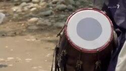 یخ سوات، خوږه موسیقي او مست سیلانیان