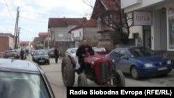 Jug Srbije: Zajedništvo u preživljavanju dok političari stvaraju tenzije