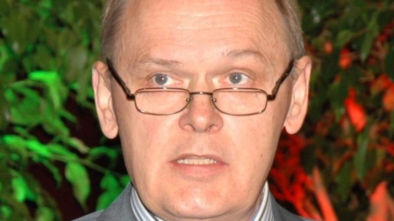 Экономист Алексей Портанский – о России в ВТО