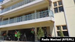 ۱۰۰۵ مکتب در سراسر افغانستان مسدود شدهاست