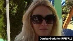 Marijana Bjelić