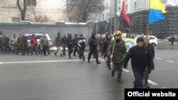 (Фото: Майдан прес-центр)