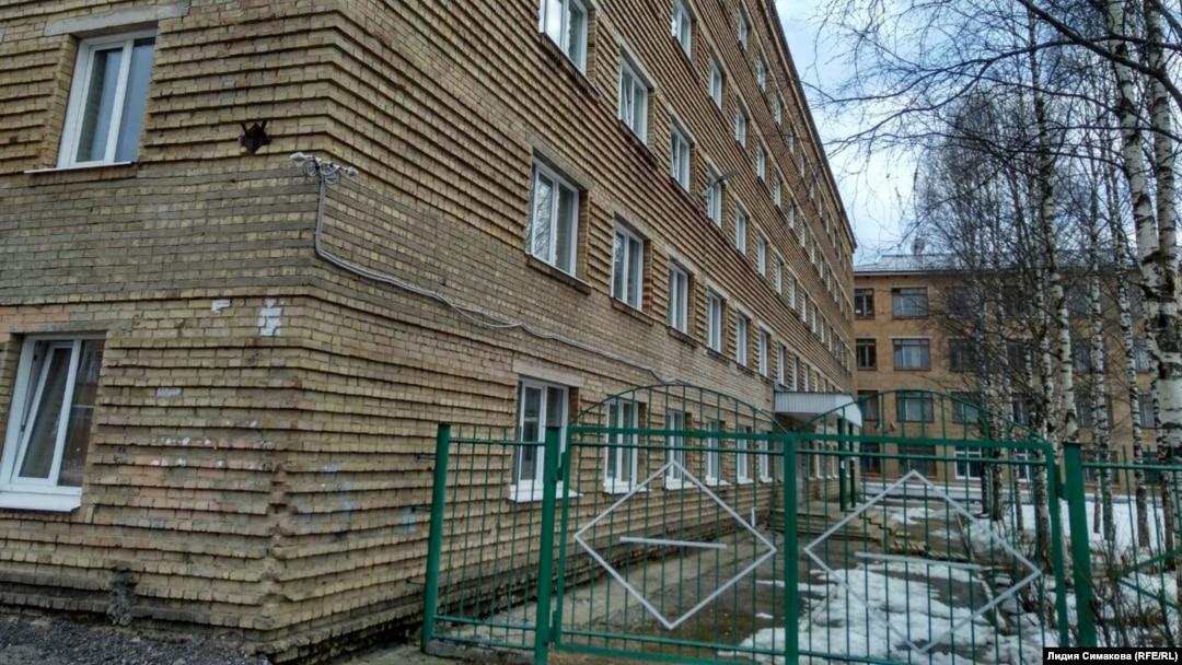 Порно Фото Общага Русские Город Владимир