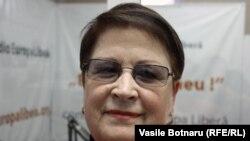Tatiana Corai