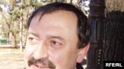 Mircea V. Ciobanu,