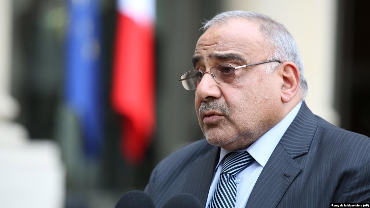 Премьер Ирака пообещал подать в отставку на фоне новых смертей протестующих