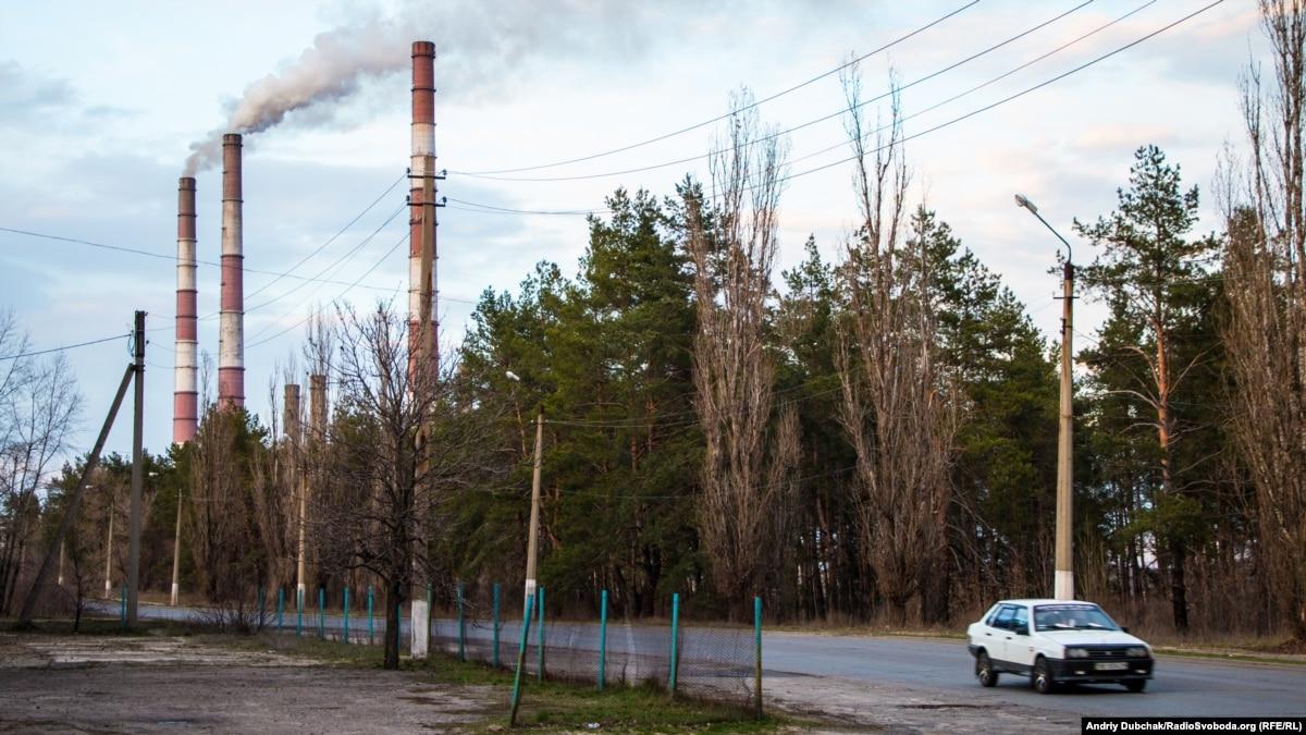 Сколько платят за работу на Донбассе
