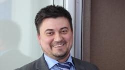 Expertul în securitate Dumitru Mînzărari în dialog cu Liliana Barbăroșie