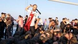 ساعت ششم - فردای کودتا؛ «کودتا در کودتا»؟