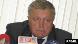 Vladimir Garkun (CSI)
