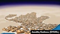 Land Of Mouse Traps (RFE/RL Azerbaijani Service)