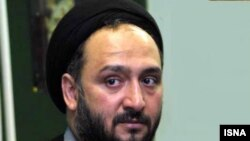 Former Vice President Mohammad Ali Abtahi is among the defendants.