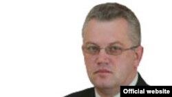 """Ігар Карпенка, фота <a href=""""http://house.gov.by"""" target=""""_blank"""">house.gov.by</a>"""