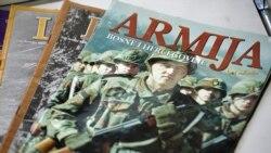 Mladi BiH: Ulagati u vojsku ili obrazovanje?