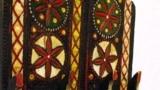 La o expoziție etnografică despre cultura tradițională în Daghestan