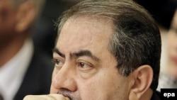 وزير امور خارجه عراق گفت که نمی تواند تاريخ دقيق اين مذاکرات را تعيين کند.