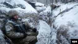 Ваша Свобода | Третій рік війни Росії проти України: Путін перемагає чи відступає?