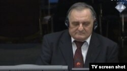 Slobodan Jurišić