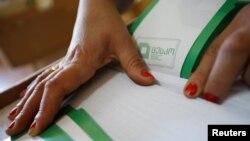 Наблюдатели уверены: несмотря на призывы части оппозиции не признавать результаты первого тура и не участвовать во втором, голосование состоится