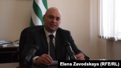 Аслан Басария уверен, если граждане Абхазии не изменят свое отношение к оплате электричества, то республика потеряет свою энергосистему