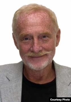 Josy Dubié