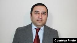 B.Süleymanlı