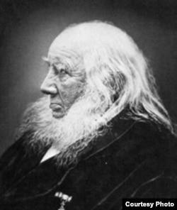 Николай Грундтвиг, проповедник