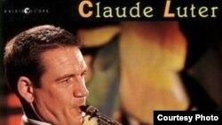 Министр культуры Франции Рено Донедьё де Вабр: «Со смертью Клода Лютера страна потеряла одного из своих лучших джазменов, талантливого кларнетиста, который околдовывал слушателей в течении полувека»