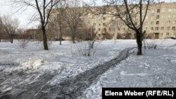 Черный снег в Темиртау и заявления об «экоциде»