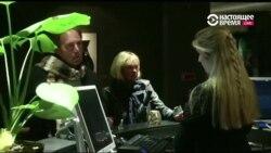 Личный портье: отель в Швеции осваивает новые технологии