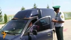 Спільно-керований пропускний пункт «Росошани-Бричень» продовжить свою роботу