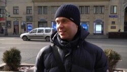 Можно ли объединить сторонников Явлинского и Навального в одну партию?