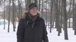 Беларус правёў 6,5 года ў палоне ў Лібіі