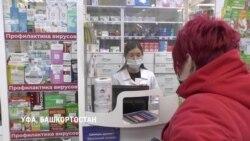 Как распоряжение о маркировке лекарств парализовало работу аптек и больниц