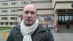 Валянцін Стэфановіч пра грошы і крыніцы