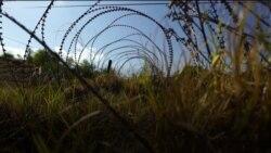 Как живет тюрьмав Гуантанамо