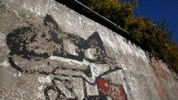 Trebaju li olimpijska borilišta oko Sarajeva biti nacionalni spomenici?