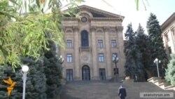 ՀՀԿ պատգամավորները տեղյակ չեն Հայաստանի կուտակած 155 մլն դրամ պարտքից