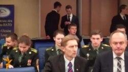 Асамблея Громадської ради «Україна-НАТО»