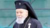 Mitropolitul Nicolae Corneanu