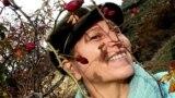 Moldova -- Tatiana Nogailic, diaspora din Italia, jurnal săptămânal la europa Liberă, 23Oct2021