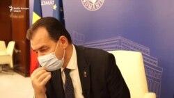 Orban: Amânarea alegerilor locale a fost o greșeală