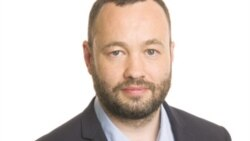 Депутат Андрей Анохин билан тўлиқ суҳбат