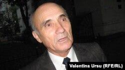 Constantin Sucitu
